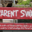 What is Parent Swap?