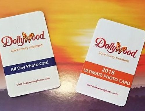 Best Value: Digital Dollywood Pictures