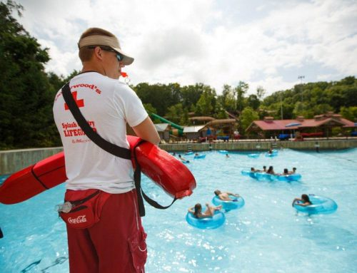 What Lifeguards Wish You Knew
