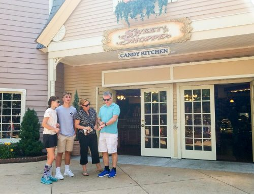 Best Dollywood Meeting Spots