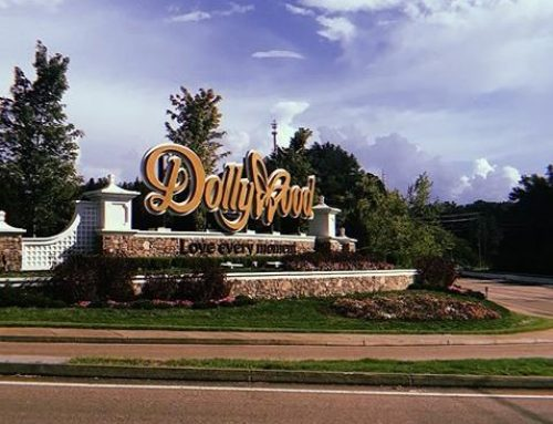 True/False – How Well Do You Know Dollywood?