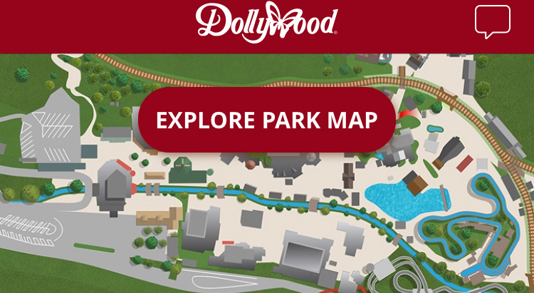 Why Dollywood's Mobile App is a Must! – Dollywood Insiders on