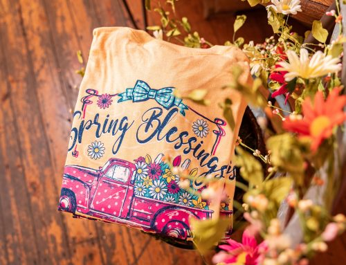 Where to Find the Best T-shirts at Dollywood