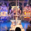 All the Hype Is Worth It: Pirates Voyage