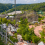 Blazing Fury to Dragonflier: How Dollywood Became a Thrill Ride Destination