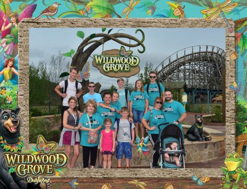 FOMO at Dollywood: What Not to Miss