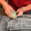 What is Sandcasting at Dollywood?